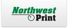 Northwest Printers